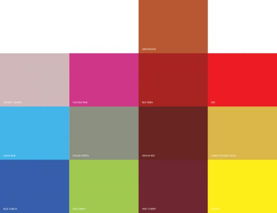 Custom_Colours
