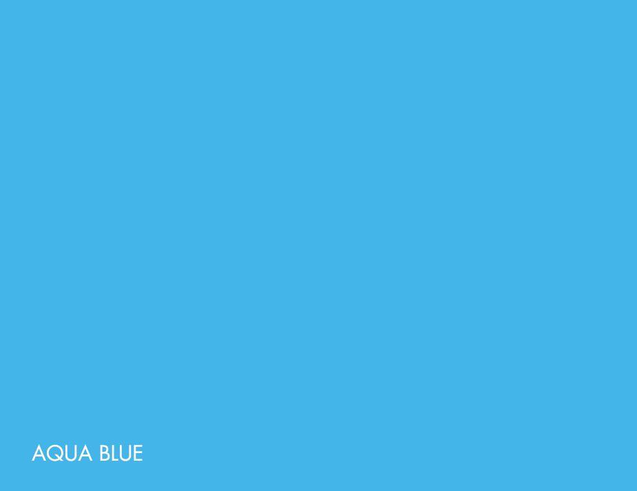 Aqua_blue