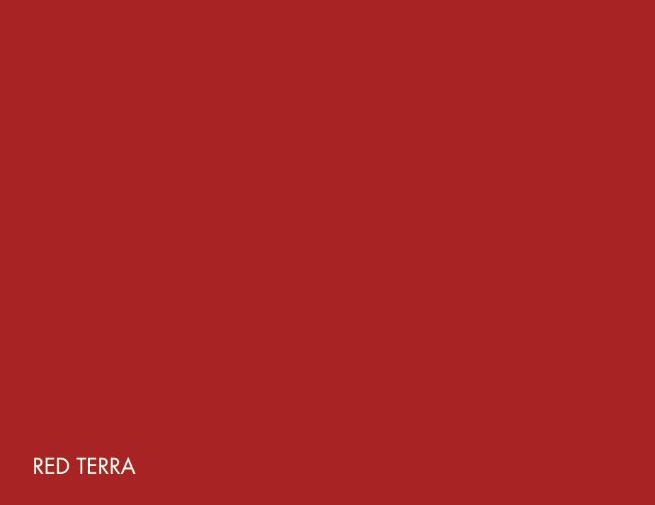 Red_terra