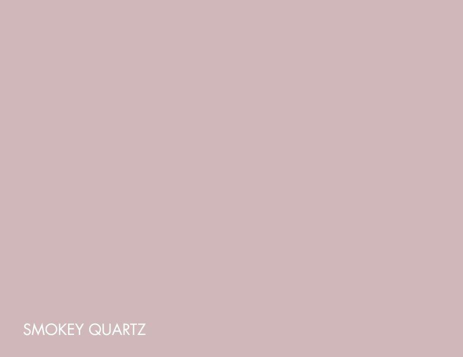 Smokey_quartz