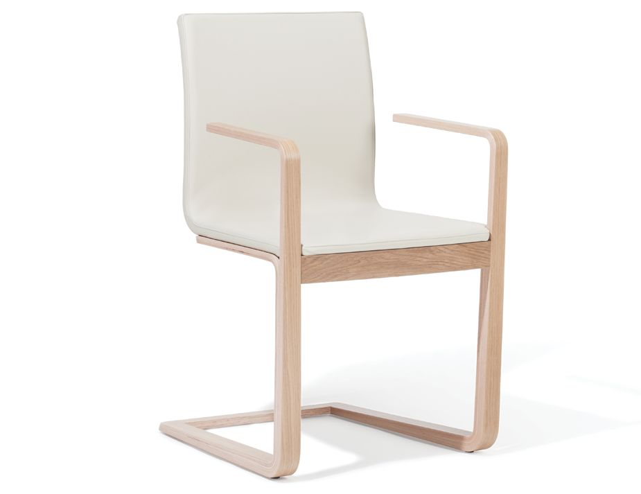 Chair Furniture Design European