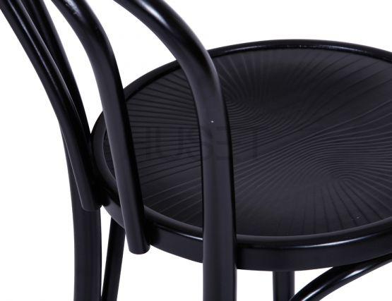 807_black Seat