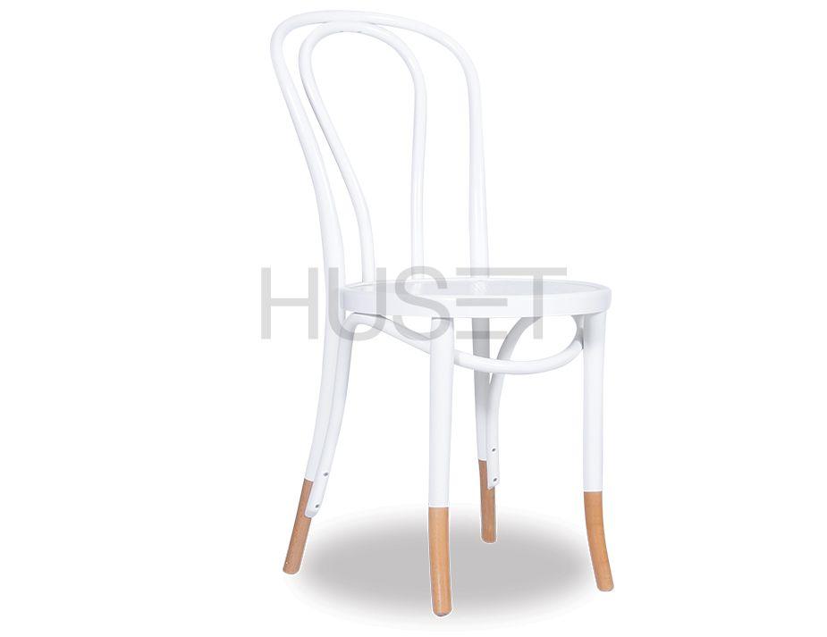 Vienna_18_ Chair