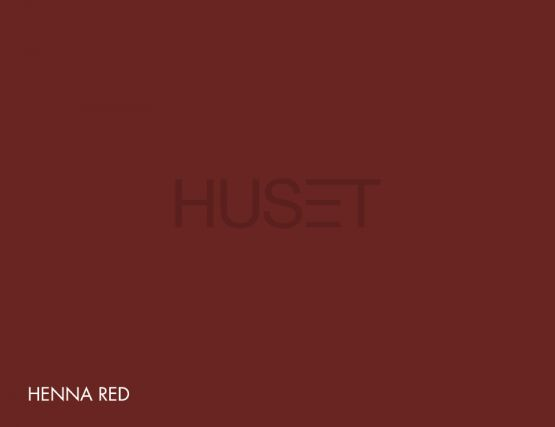 Henna_Red