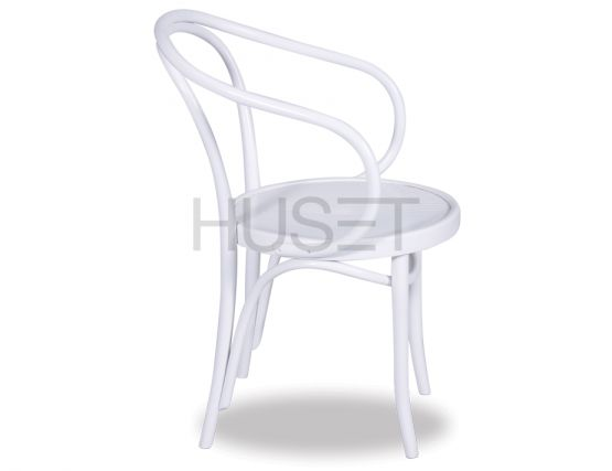 Best Cheap Bentwood Chair