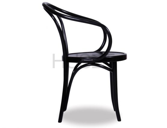 B9 Arm Chair Thonet