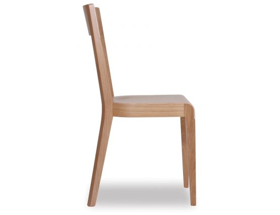 Era Oak Chair